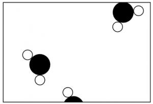 Figura 2 - Il vapore