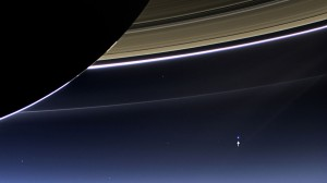 terra vista da saturno ld