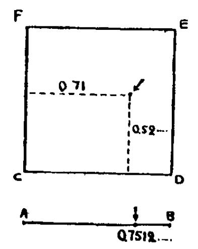 quadratoCDEF2